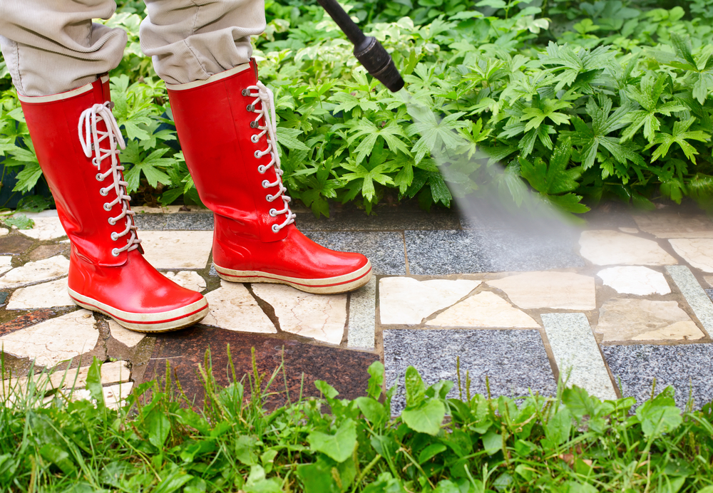 home power washing services in leeds al